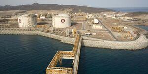 اهداف امارات از دستاندازی بر تأسیسات غولپیکر گازی یمن