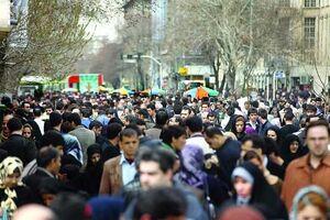 بحران نمایی با سواری روی مشکلات اقتصادی مردم