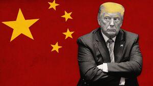 بازگشت بایدن به برجام و آینده صادرات نفت ایران/ خروج آمریکا از منطقه به نفع چین تمام خواهد شد