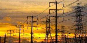 تامین برق مشترکین صنعتی با مصرف بالای 5 مگاوات در بورس انرژی