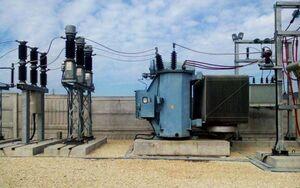 تامین برق مشترکین بالای ۵ مگاوات در بورس