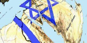 تحلیلگر کویتی: عادیسازی روابط با اسرائیل استعمار نو است