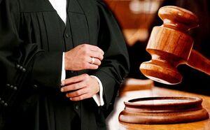 ماموریت سند تحول قضایی چیست؟+فیلم