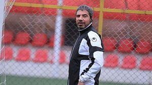 محرمی: پرسپولیس طلسم تیمهای ایرانی را در آسیا میشکند