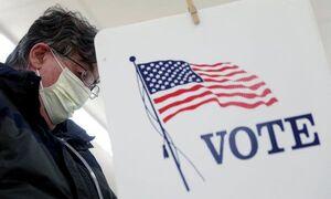 تحلیل فاکسنیوز درباره دخالت ایران در انتخابات آمریکا +فیلم