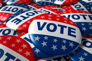 الکترالها چه نقشی در انتخاب رییس جمهور آمریکا دارند؟