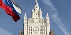 3 کشته در حادثه تیراندازی در روسیه