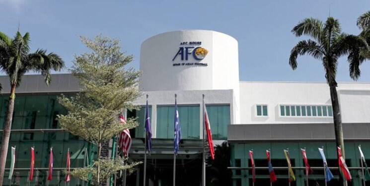 بار اول نیست AFC این بلا را سرمان می آورد/ چرا بازیکنان استقلال در ۱۵ هفته قبل اینجور همدل نبودند؟!