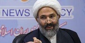 تذکر به وزیر جهاد در مورد نایاب شدن نهادههای دامی واردشده با ارز ۴۲۰۰ تومانی به کشور