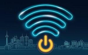 دلیل قطعی اینترنت در برخی مناطق کشور