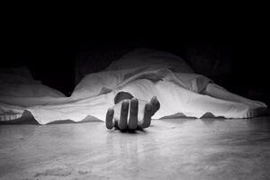 ورود مجلس به خودکشی دانشآموز ۱۱ ساله