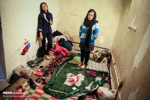 پاکسازی ۷۰ درصدی ناقلان کرونایی در تهران
