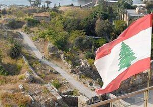 دست و دلبازی آمریکا برای رژیم اسرائیل از جیب لبنانیها
