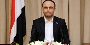 غیرمنتظرههای جدید یمن در صحنه مبارزه با دشمن متجاوز