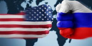 آمریکا و روسیه به توافق موقت برای تمدید پیمان «استارتنو» رسیدند