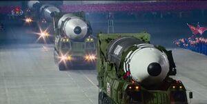 آمریکا: چین تحریمهای بینالمللی علیه کرهشمالی را نقض میکند