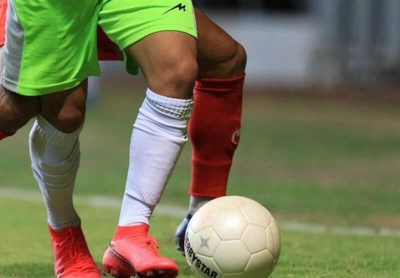 نیمکتهای فوتبال در قرق دهه شصتیها