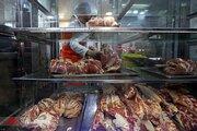دلایل رکوردزنی یک هفتهای قیمت گوشت