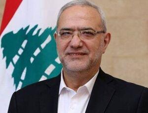 وزیر پیشین لبنانی: مقاومت از کابینه لبنان خارج نمیشود