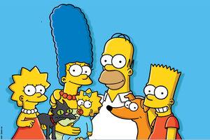 آیا ادعای کارتون سیمپسونها برای پیشبینی انتخابات صحت دارد؟