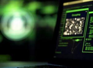 «سیستمهای انتخاباتی آمریکا» هک شد