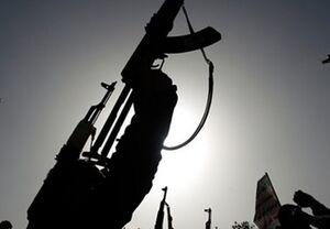 ۲ زندانی آمریکایی با ۲۸۰ عضو انصارالله مبادله شدند