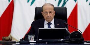 رایزنیهای پارلمانی لبنان برای تعیین نامزد نخستوزیری به تعویق افتاد
