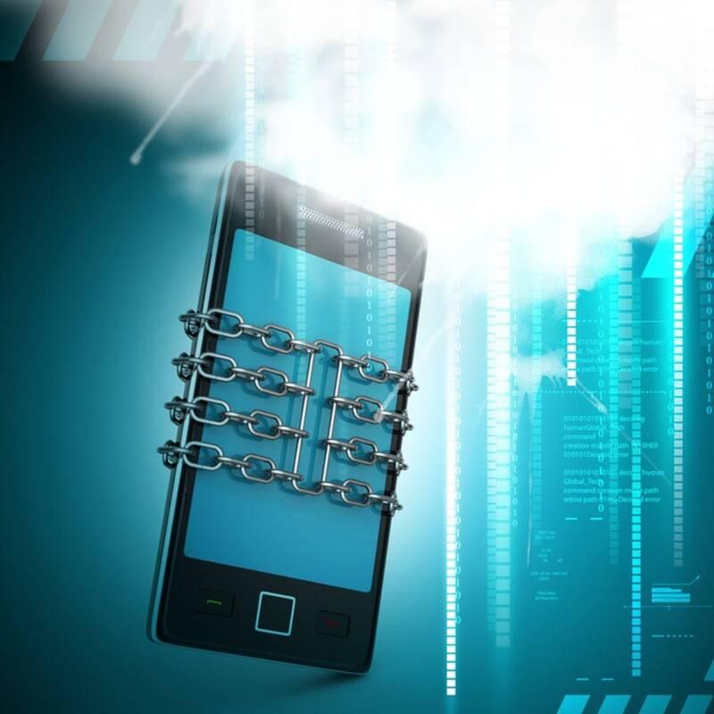 باج افزار جدید گوشی های اندرویدی