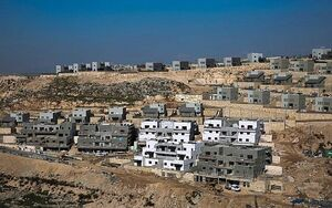 طرحهای اشغالگری نتانیاهو اعتراض سازمانهای اسرائیلی را نیز درآورد