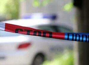 انفجار بمب در رستورانی در «بلگراد»