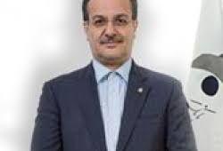واکنشها به دستگیری مدیرعامل اسبق بانک سرمایه+عکس