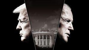 وقت ترامپ رو به اتمام است؛«سال جهنمی» ادامه دارد؟
