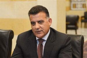هدف سفر رئیس سازمان اطلاعات لبنان به آمریکا چیست؟