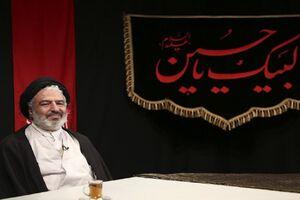 پاسخ کوبنده مبلّغ ایرانی به یک وهابی +فیلم