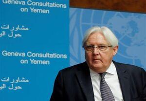 گزارش نماینده سازمان ملل درباره آتشبس در یمن