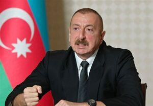 آذربایجان: چندین شهرک در قرهباغ را آزاد کردیم