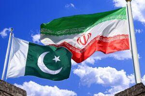 از ۲۷ مهرماه هیچ مانعی در همکاری نظامی بین ایران و پاکستان نیست