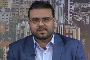 حماس: افتخار نتانیاهو به توافق سازش، ذلالت بحرین و امارات است