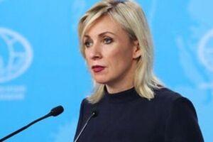مسکو: واشنگتن پیام آمادگی بازگشت به برجام میفرستد