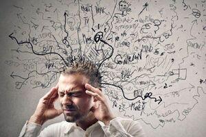 چگونه با اضطراب کرونایی مقابله کنیم؟