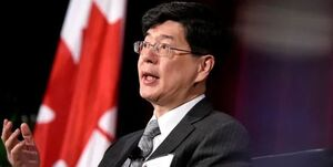 هشدار چین به کانادا درباره اعطای پناهندگی به هنگکنگیها