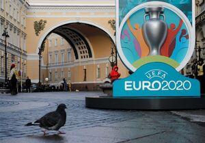 احتمال برگزاری جام ملتهای اروپا در یک کشور/ آذربایجان و روسیه در صدر حذفشوندگان احتمالی میزبانی یورو ۲۰۲۰