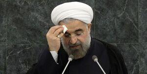 دلایل تورم افسارگسیخته دولت دوم روحانی/ چه باید کرد؟