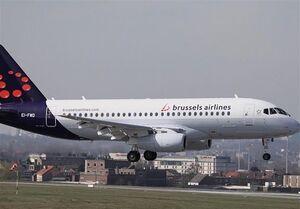 کاهش ۹۶ درصدی مسافران هوایی در اتحادیه اروپا