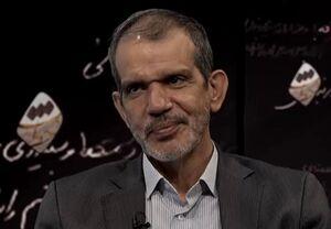 فیلم/ ماجرای عیادت «حاج قاسم» از جلال طالبانی