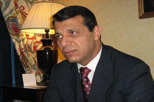 مُهره امارات از نزدیکی میان جنبش های فتح و حماس خشمگین است
