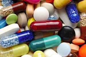 فیلم/ ماجرای داروهای کشف شده در عراق