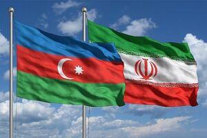 سفارت ایران در باکو حمله به شهر گنجه را محکوم کرد