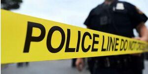 آخر هفته مرگبار در شیکاگو با ۳ کشته و ۹ زخمی