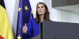 رئیسجمهور آلمان قرنطینه شد/ وزیر خارجه بلژیک کرونا گرفت